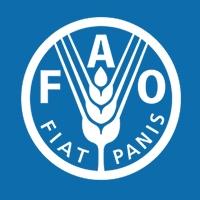 НҮБ-ын Хүнс хөдөө аж ахуйн байгууллага /FAO/