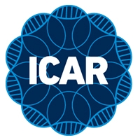 International Committee for Animal Recording /ICar/