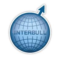 International bull /interbull/