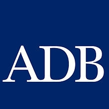 Asian Development Bank /ADB/